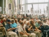 05-vets-rollcall-of-states1-ww2-museum.jpg