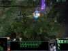 starcraft2-wings-of-liberty-campaign-06