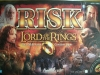 risk-lord-of-the-rings