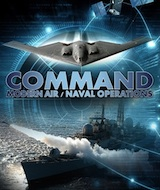 command-modern-air-naval-operations-cover